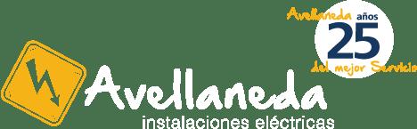 electricistas en palma - avellaneda instalaciones