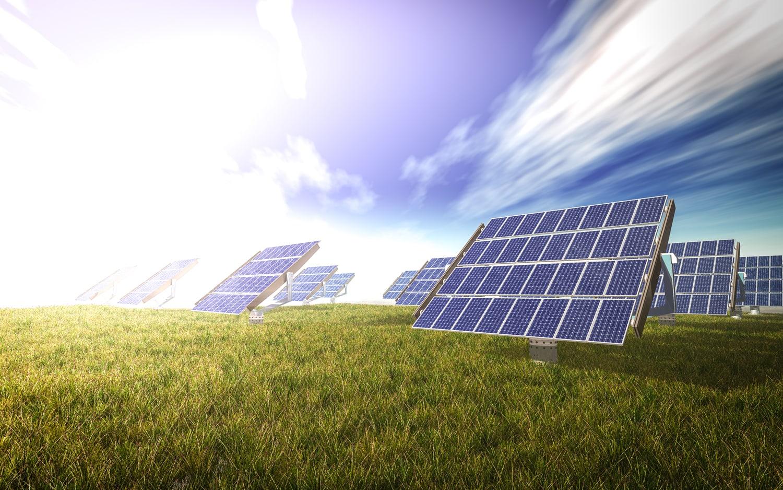 Subvenciones de Eergia Solar en Baleares